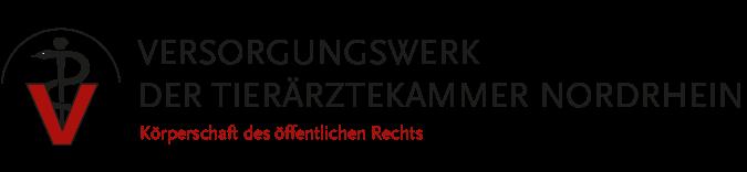 Versorgungswerk der Tierärztekammer Nordrhein
